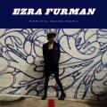 Ezra Furman – Perpetual Motion People (LP+CD)