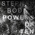 Stephan Bodzin – Powers Of Ten