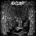 Exilent – Signs Of Devastation (LP+MP3+Gatefold+Poster)