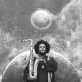 Kamasi Washington – The Epic (3LP+MP3)