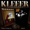 Kleeer – Intimate Connection / Seeekret (Remastered)