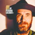 Jock Scot – My Personal Culloden (LP+MP3)