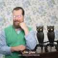 John Grant – Grey Tickles, Black Pressure (Coloured 2LP+CD)