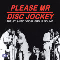 Various – Please Mr Disc Jockey