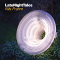Nils Frahm – Late Night Tales (CD+MP3)