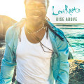 Levi Roots – Rise Above