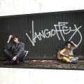 Vangoffey – Take Off Your Jacket & Get Into It