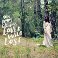 Nicki Bluhm & The Gramblers – Loved Wild Lost