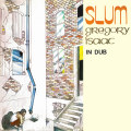 Gregory Isaacs – Slum In Dub (180 gram)