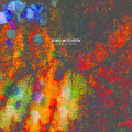 Jono McCleery – Pagodes (LP+MP3)