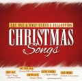 Various – Christmas Songs – Classic Collection