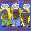 Various – Not the Same Old Blues Crap Volume 2