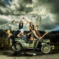 The Gloria Story – Greetings From Electric Wasteland