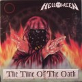 Helloween – The Time Of The Oath (180g)