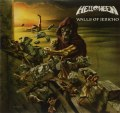 Helloween – Walls Of Jericho (180g)
