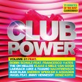 Various – Club Power Vol.1
