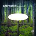 Deepchord – Ultraviolet Music