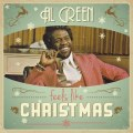 Al Green – Feels Like Christmas