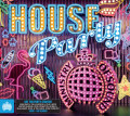 Various – House Party