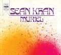 Sean Khan – Muriel