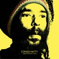 Congo Natty – Jungle Revolution In Dub