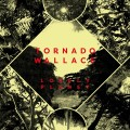 Tornado Wallace – Lonely Planet