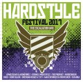 Various – Hardstyle Festival 2017 – The Escalation Mix