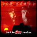Bob Young – Back In Quo Country (Expanded Edition)
