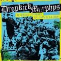 Dropkick Murphys – 11 Short Stories Of Pain And Glory (LP+MP3)