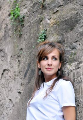 Yannah Valdevit