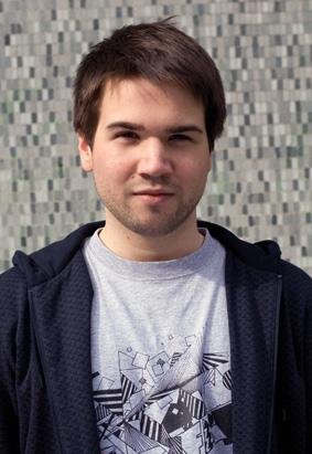 Manuel Tur