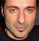 Alex Attias