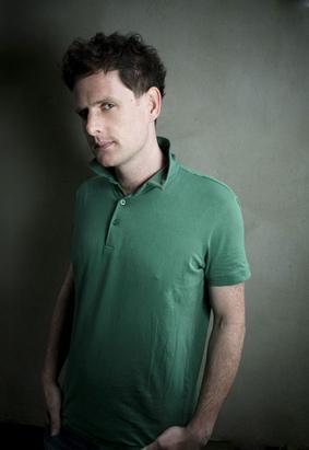 Mark Henning