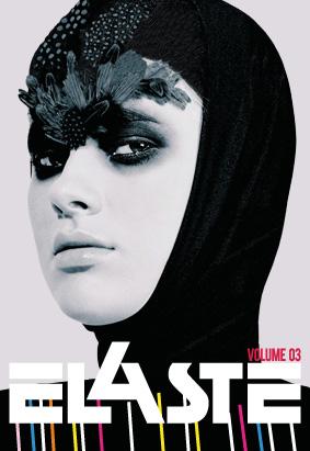 Elaste Vol. 3