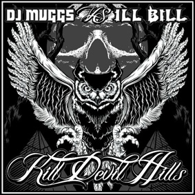 Collaboration project by DJ Muggs (Cypress Hill) and Ill Bill (La Coka Nostra) …