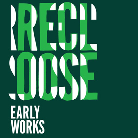 Rush Hour presents a compilation with Recloose's early works …