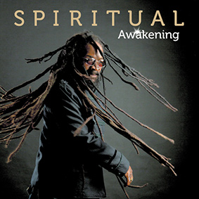 "Spiritual's ""Awakening"" – a forthcoming masterpiece of a new artist"