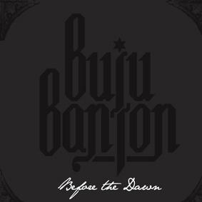 """Prophetic new Buju Banton album """"Before The Dawn"""" …"""