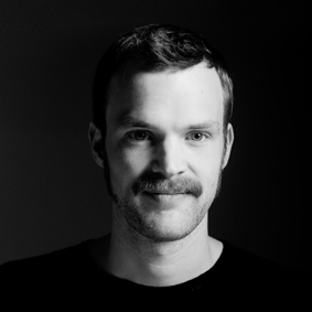 "Todd Terje ""On The Floor! – Live at Horst Krzbrg, Berlin"" on RBMA Radio …"