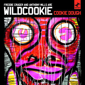 Freddie Cruger and Anthony Mills are Wildcookie …