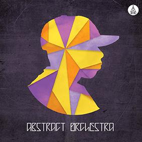 Abstract Orchestra verneigen sich vor Produzenten-Legende J Dilla