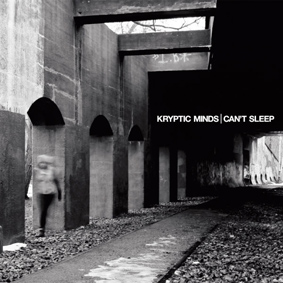 Kryptic Minds drop another future electronic classic …