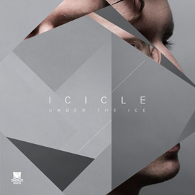 Shogun Audio is proud to introduce the stunning debut album from Icicle …