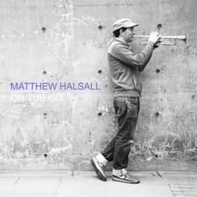 Spiritual jazz from Manchester by DJ, bandleader and trumpeter Matthew Halsall …