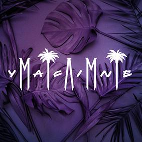 """Miami Yacine – DER Hype-Act aus 2016 – hat dem Druck standgehalten und mit """"Casia"""" die Platte des Jahres produziert"""