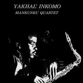 """Als Teil der Jazzman Records Holy Grail Series erscheint eine Wiederveröffentlichung von Winston 'Mankunku' Ngozis Meisterwerk """"Yakhal' Inkomo"""""""