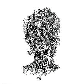 """Marsmobil veröffentlichen ihr fünftes Studioalbum """"Fairytales Of The Supersurvivor"""" via Compost Records"""