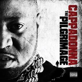 Wu-Tang Clan member Cappadonna is dropping a new album …