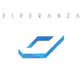 Esperanza is THE new group on Gomma …