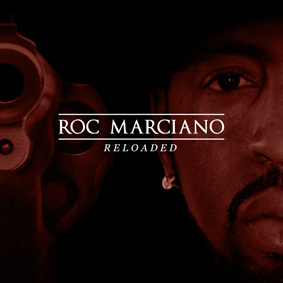 Roc Marciano is dropping his sophomore full-length on Decon